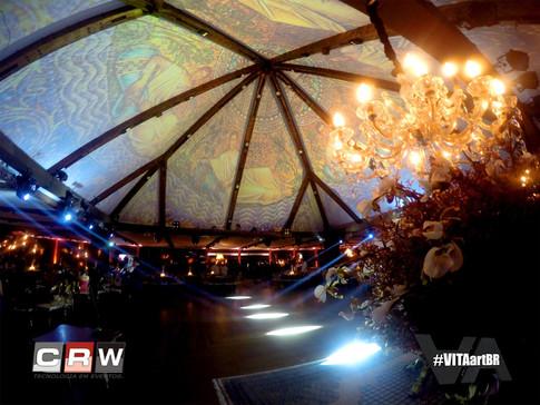 Festa - SC - Blumenau - NoiteDeGala 2015 - 2.jpg