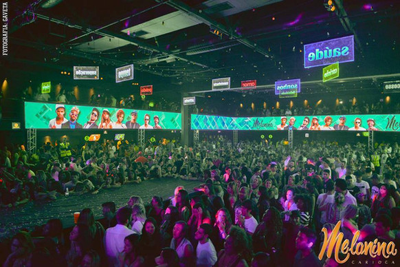AudioClub - São Paulo|SP