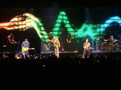 Show - PR - Curitiba - Kid Abelha - 4