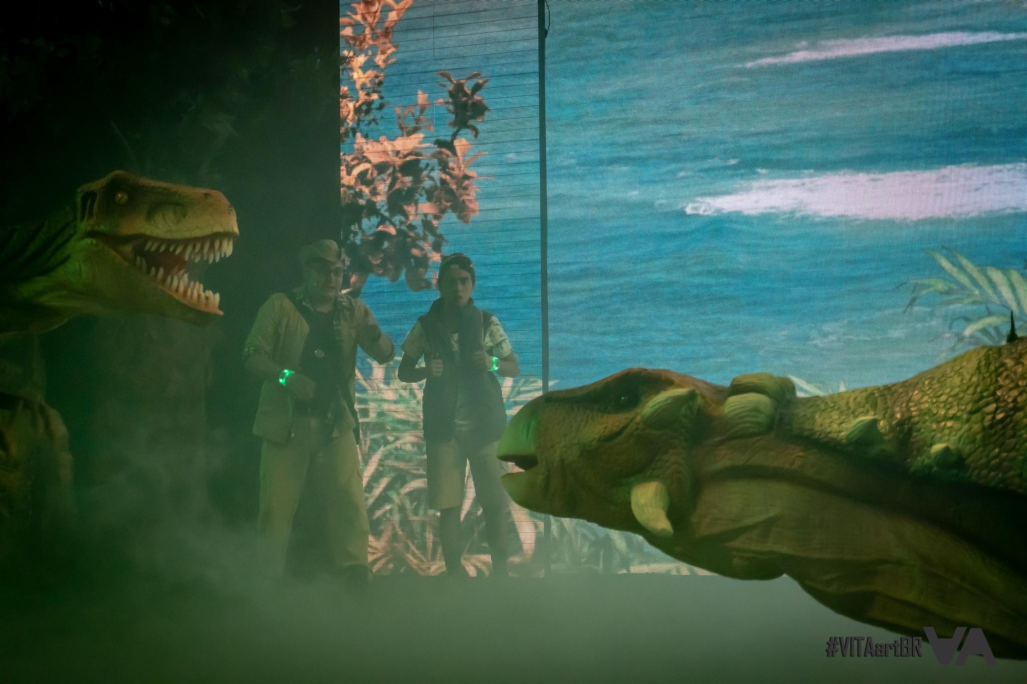 VITAartBR - DinosExperience - 39