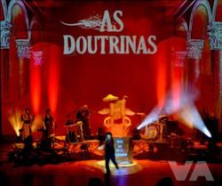 Show - BR - Turne Poderoso Castiga 2014 - 3