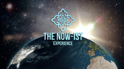 The Now Ist Exp - 03
