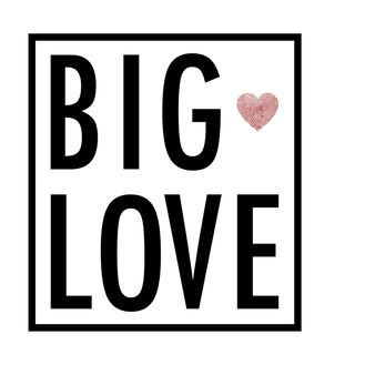 BL Logo (Small Print)_.png