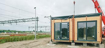 -Coare - Groningen - Modulair Bouwen-FUL