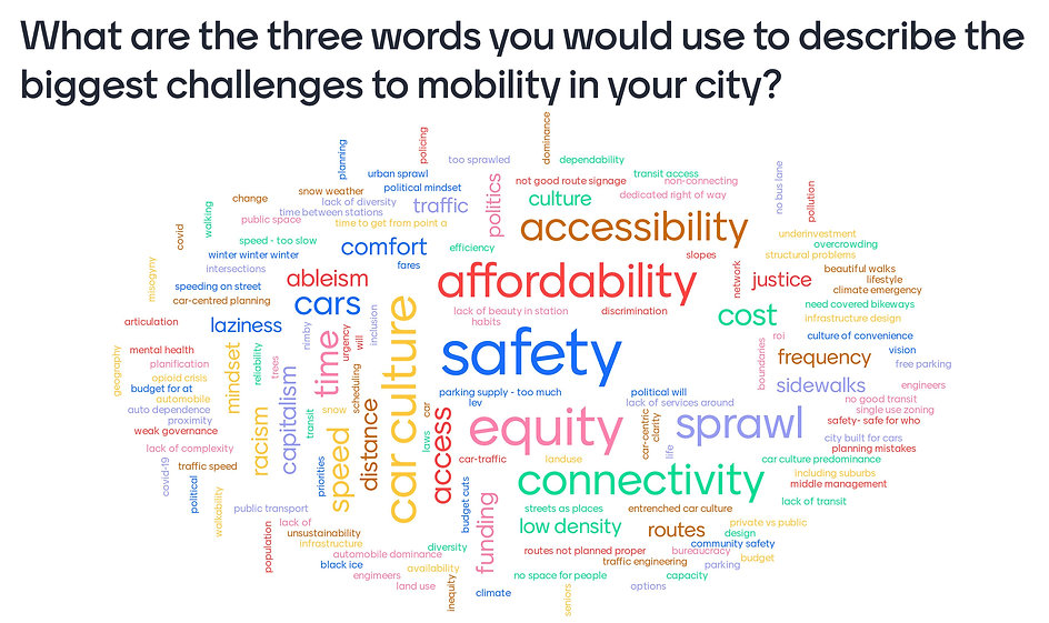 WORD CLOUD CanU-Challenges-to-Mobility.j