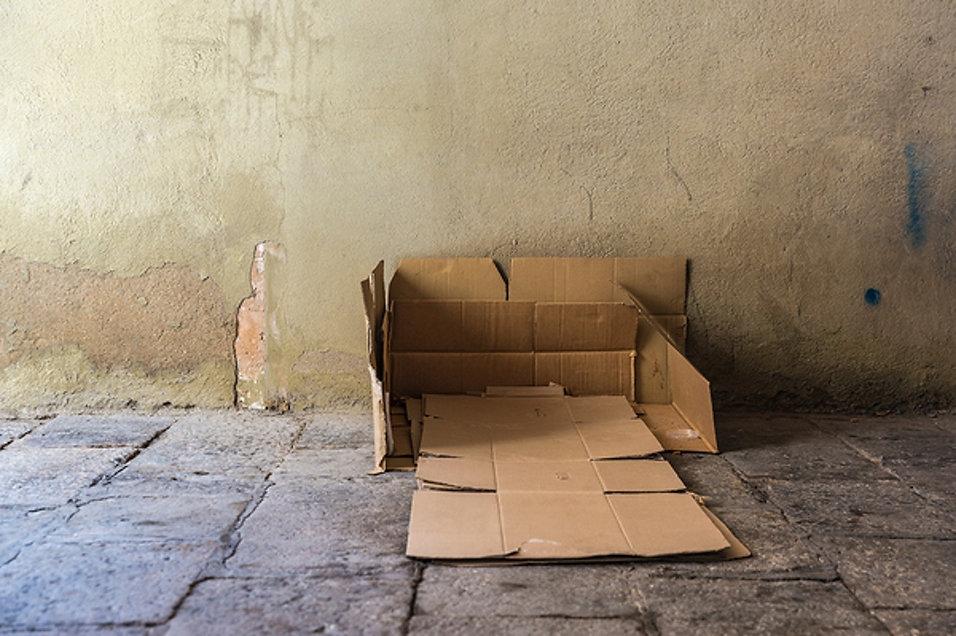 Housing pic.jpg