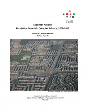 CanU-WP1-Suburban-Nation-cover-231x300.j