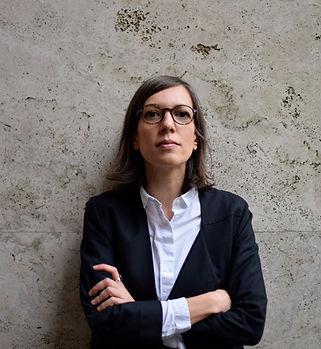 Valeria Pagliaro.jpg