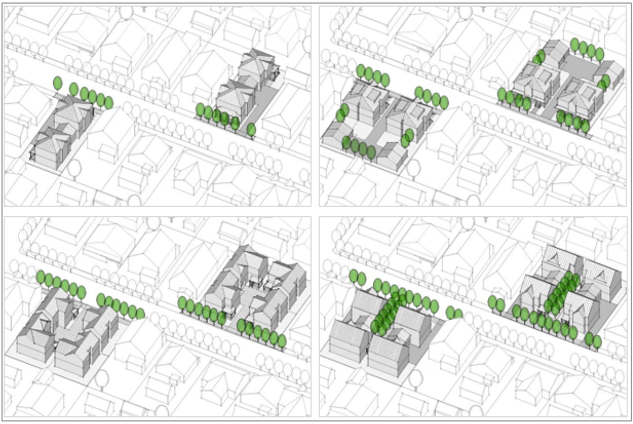 compact-neighbourhoods.png