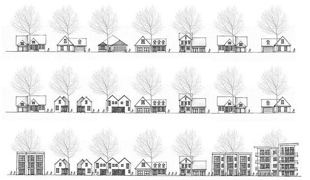 neighbourhood-components-1024x593.jpg