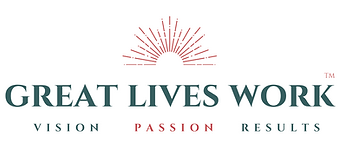 Great Lives Work Logo FULL COLOR TPB  LARGE (3).png