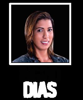 Ingrid Dias