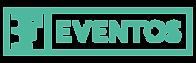 logo_BFEventos_Prancheta 1.png