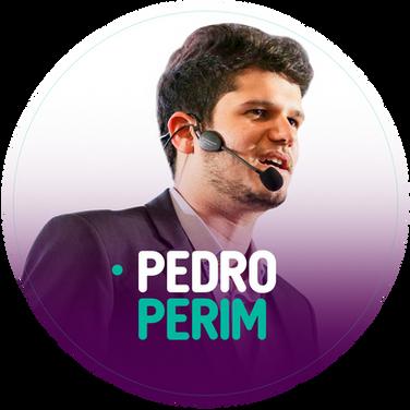 Pedro Perim