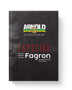 Arnold fragon.png