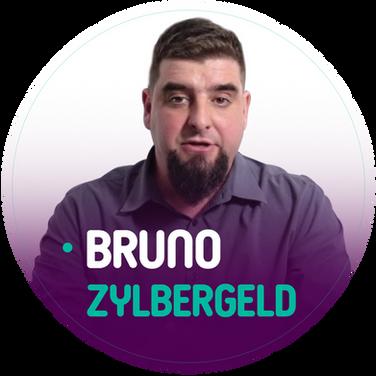Bruno Zylbergeld