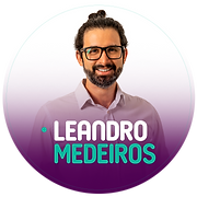 Leandro Medeiros.png