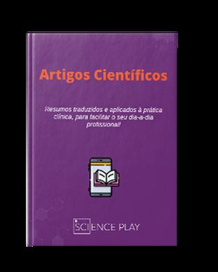 Artigos_científicos.png