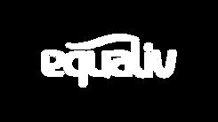 equaliv-01.png