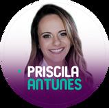 Priscila Antunes