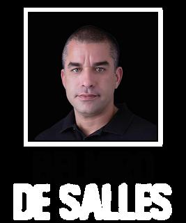 Belmiro de Salles