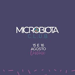 microbiota.png