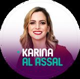 Karina Al Assal