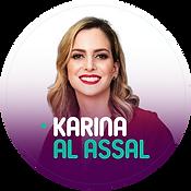 Karina Al Assal.png