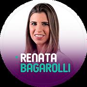 Renata Bagarolli.png