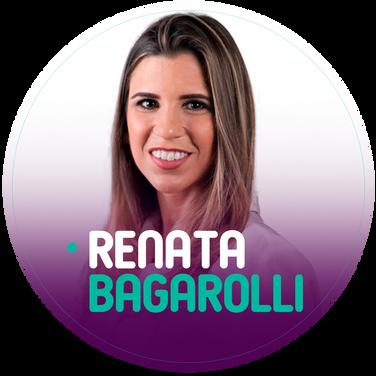 Renata Bagarolli