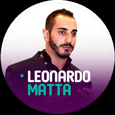 Leonardo Matta