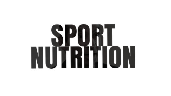 sport nutrition.png