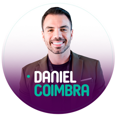 Daniel Coimbra