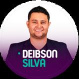 Deibson Silva