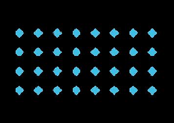 elementos-01.png