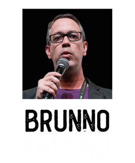 Brunno Falcão