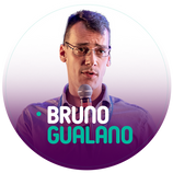 Bruno Gualano