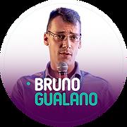 Bruno Gualano.png