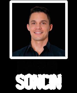 Rafael Soncin
