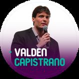 Valden Capistrano