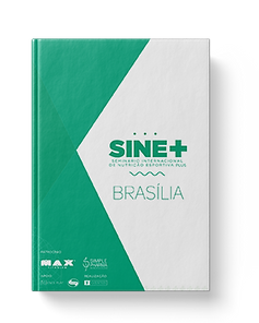 Sine+ 2019.png
