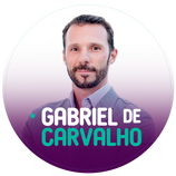 Gabriel de Carvalho