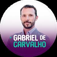 Gabriel de Carvalho.png