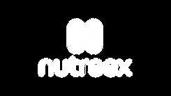 nutreex-01.png