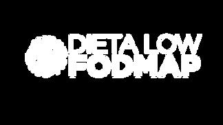 LogoFODMAP2.png