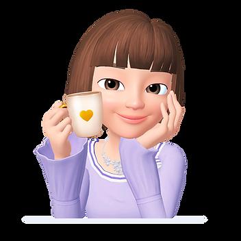 Kcal café.png