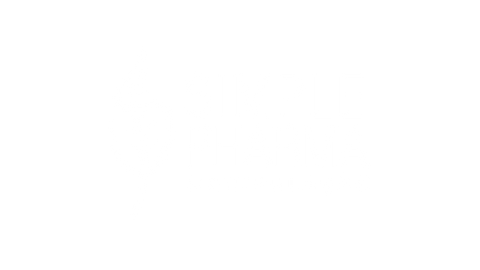 simple pharma-01.png