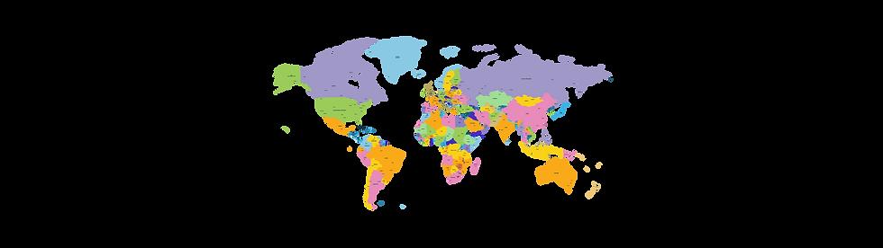 mapa2-01.png