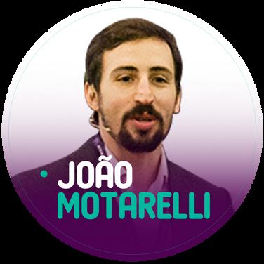 João Motarelli