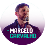 Marcelo Carvalho